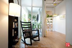 空間攝影-IKEA house_010