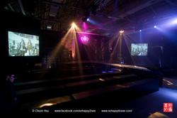 空間攝影-elite fashion show-02