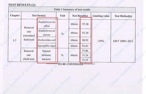 test (2).jpg