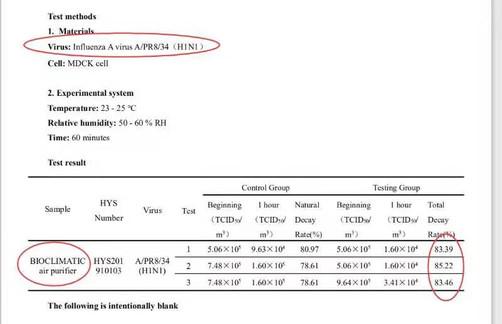 Virus examining report.jpg