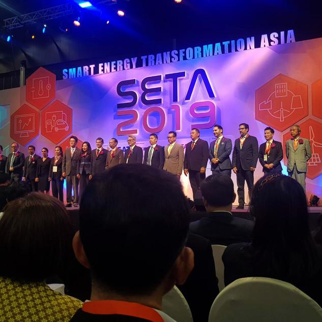SETA_01.jpg