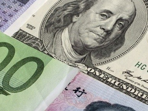 The Monetary System, CHN vs US Power Struggle, and Crypto -- People's Money Revolution*