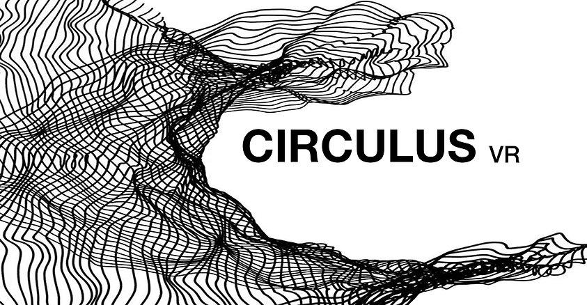 CIRCULUS_WEB_05.jpg