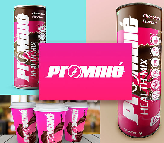 promille-brand-identity.jpg