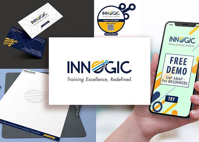 innogic-brand-identity.jpg