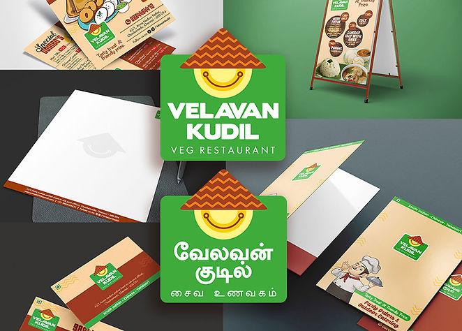 Velavan-Kudil-Brand-identity.jpg