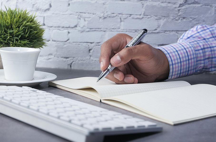 COPY WRITING.jpg