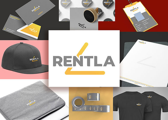 Rent-la-Brand-identity.jpg
