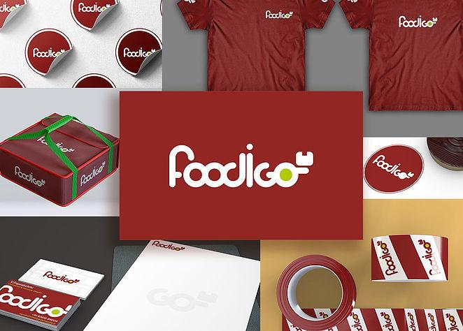 Foodigo brand identity.jpg