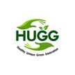 hugg.png