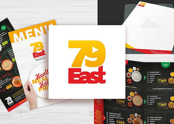 79-east-brand-identity.jpg