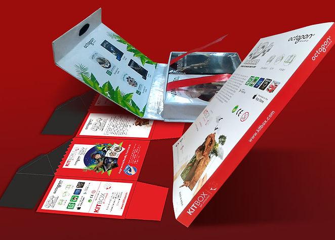 kitbox.jpg