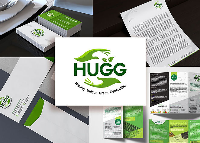 Hugg-brand-identity.jpg