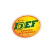 DEF.png