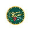 Chennai biriyani.png