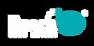 Reachwell New logo 1.png