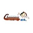 Chocomans.png