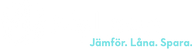 myloan-logo-white-payoff.png