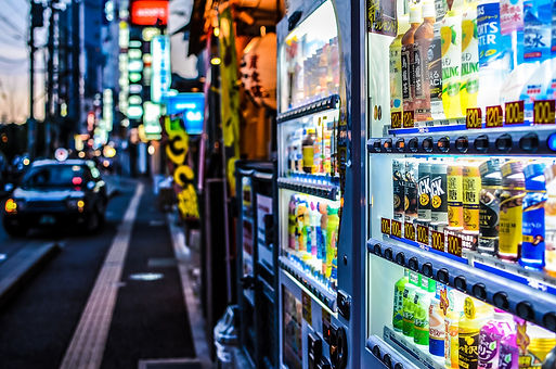japan-vending-machine.jpg