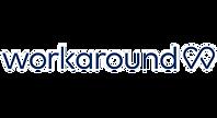 workaround+logo_edited.png