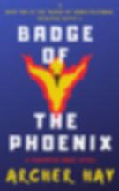 Badge of the phoenix Ecover.jpg