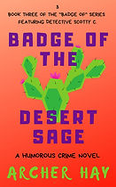Desert Sage ebook.updated.jpg