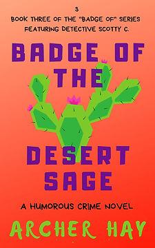 Desert Sage ebook.updated.jpg