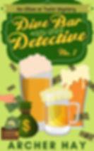 DBD Book 1 DRAFT.jpg