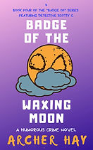 Badge of the Waxing Moon.Ebook.jpg