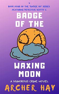 Badge of the Waxing Moon.Ebook.jpg