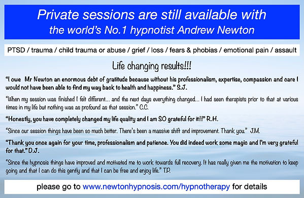 LYN - Andrew Newton Private Sessions 2.jpg