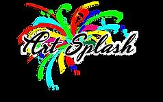 art splash.png