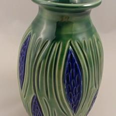 Vase - $55