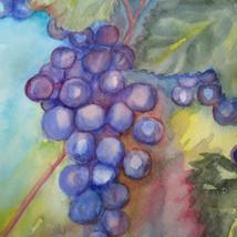 Kristi Beitzel  Grape Blues.jpg
