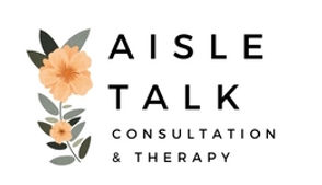 Aisle talk bridal consultation & therapy