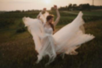 Joshua Kane Photography