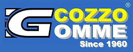 Logo CozzoGomme RETTANGOLARE.png