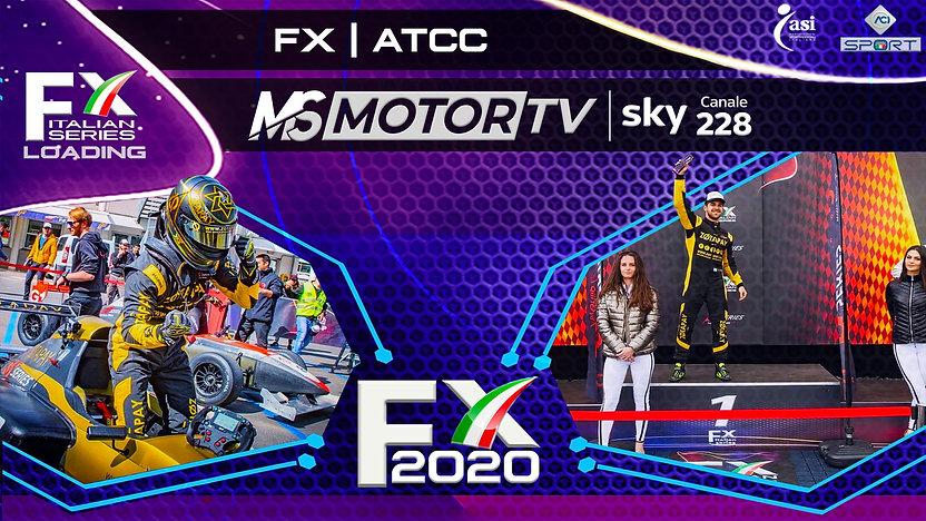 FORMULA X ITALIAN SERIES TOPJETFX2000 TOPJET FX2000 FX