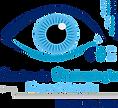 logotipo%20COE_edited.png