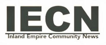 Inland Empire Community News