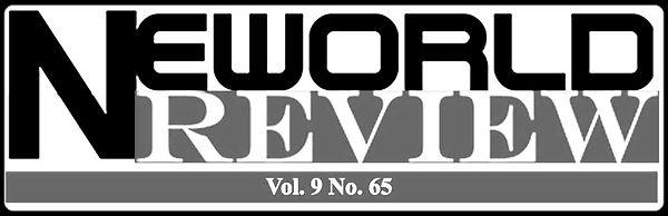 Neworld Review- Barclay Hotel