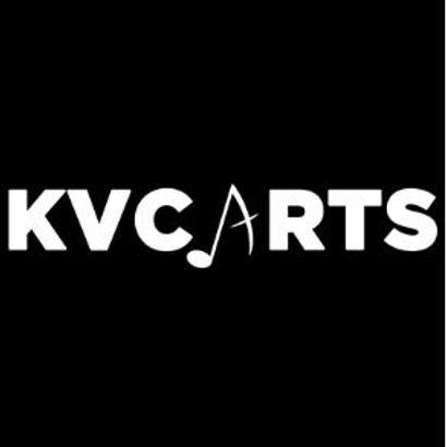 KVC aRts
