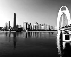 24x30_Guangzhou-China