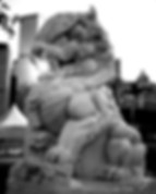 24x30_IMG_8852.jpg