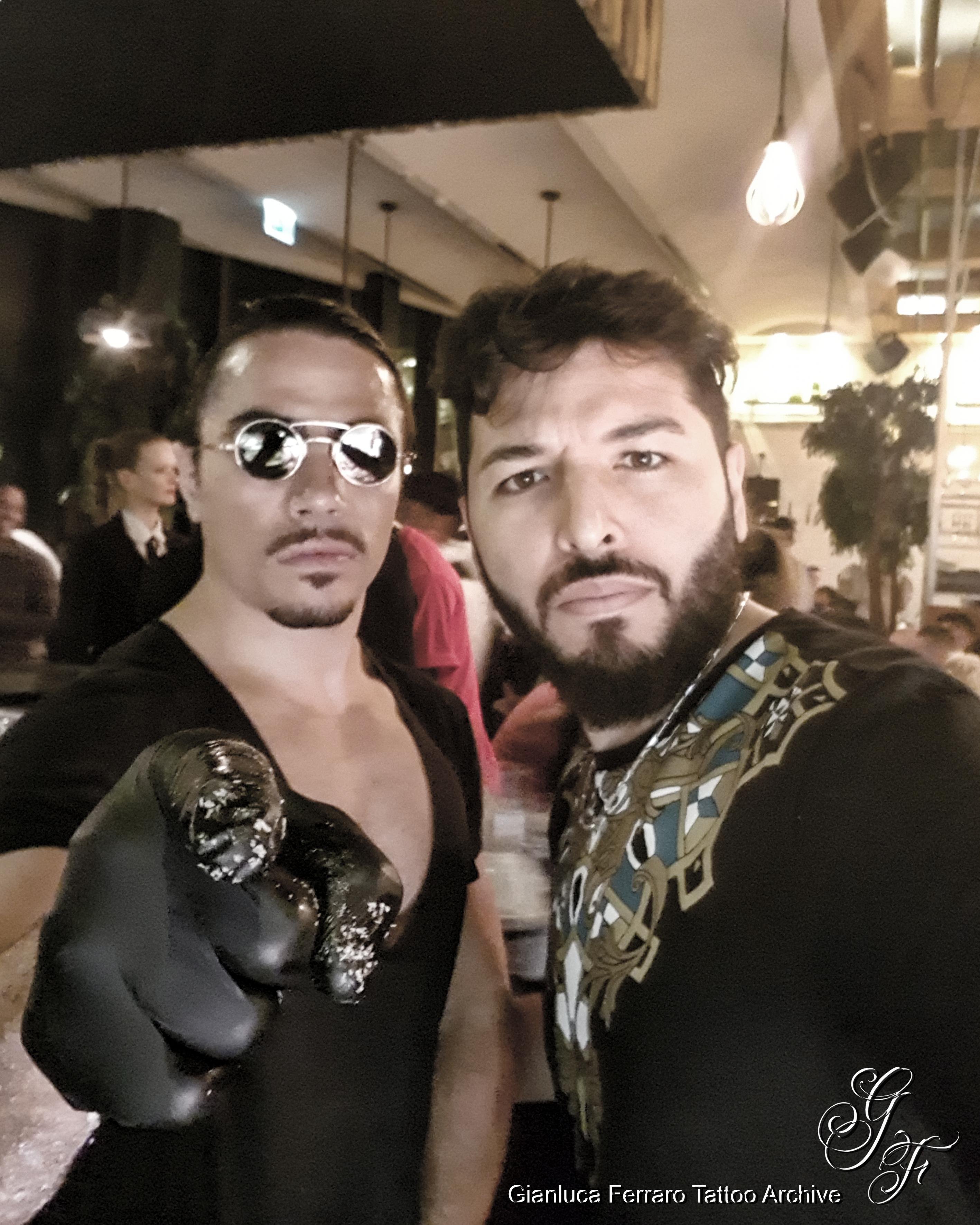NURS ET - DUBAI