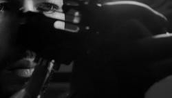 Gianluca Ferraro - Black and Grey