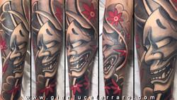 japan_gianluca_ferraro_tattoo_artist_black_and_grey_realistic_napoli_italia sito1