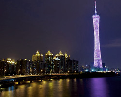 24X30_35931-Canton-Tower
