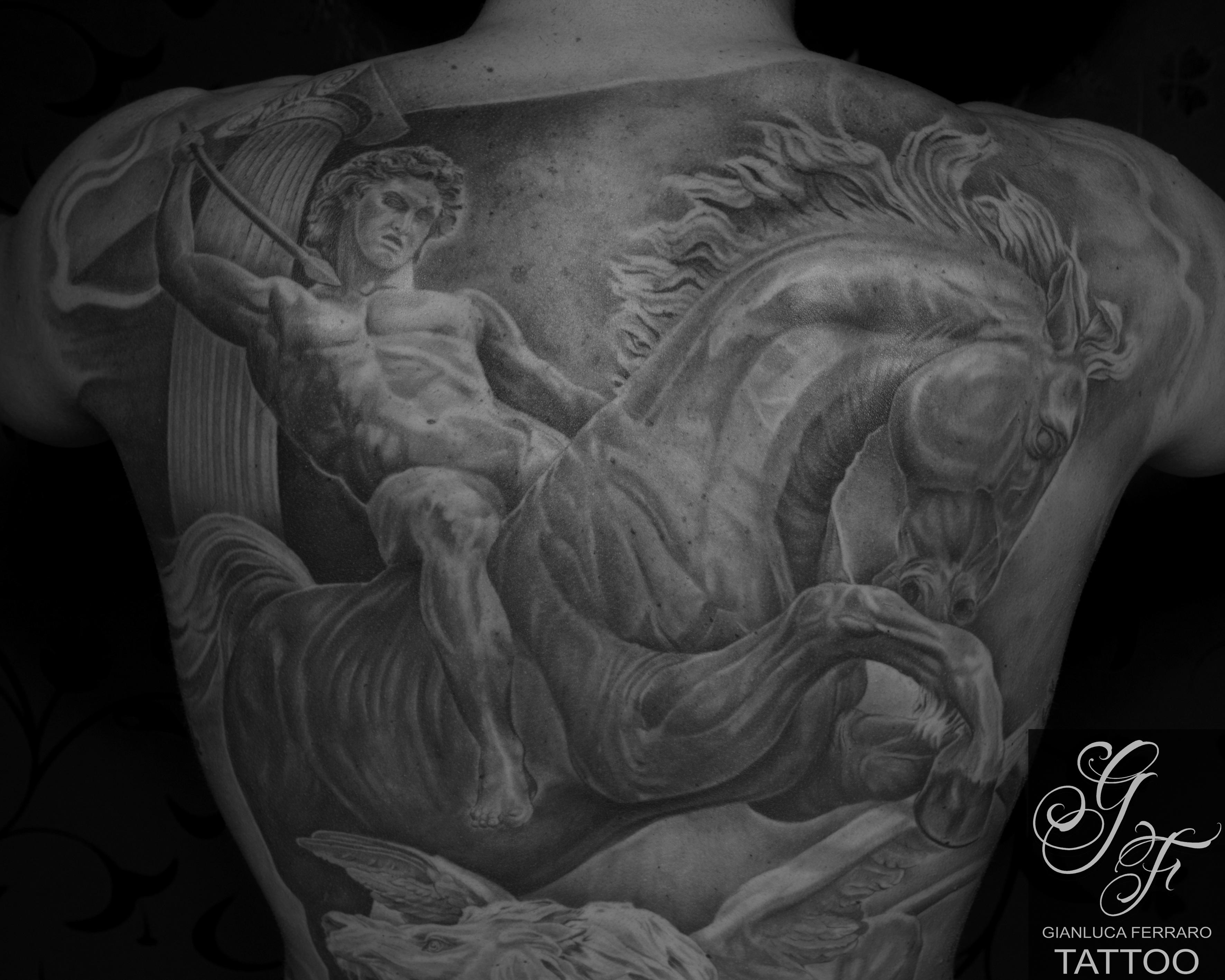 tattoo_tatuaje_tatuaggio_realistic_reali