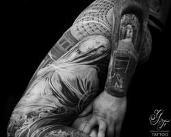 24x30  黥,Tätowierung,tatoeëren,tattoo,tatovering,тату,tatuaggio,最好,Beste,hetbeste,best,Лучший,miglio